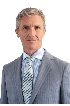 Dean Mullin Business Analysis Consultant from Business Analysis BAPL